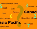 MBA50 Premiership 2011-Asia:Canada