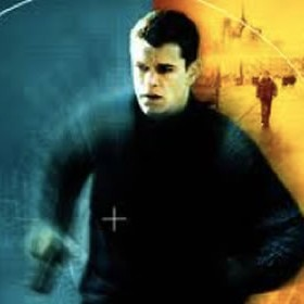 The Bourne Education