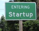 Startups for Upstarts