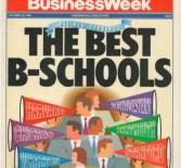BusinessWeek MBA Rankings Cover 1990